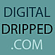 Lil Banger ft. Lil Rue &amp; A1 - Go Get Her_DigitalDripped.com.mp3