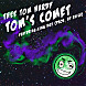 Thee Tom Hardy - Toms Comet - ft King Mez.mp3