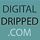 Tinie Tempah ft. Big Sean - Lucky Cunt_DigitalDripped.com.mp3