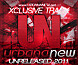 Ñengo Flow Ft. Arcangel - Devorame (Prod. By Yampi)(Www.UrbanaNEW.net).mp3