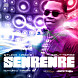 Ajebutter22 ft Taymi B - Senrenre.mp3
