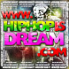 Ninjasonik - 93 Til Infinity (Remix) Feat. Troy Ave & Vinny Chase HIPHOPISDREAM.COM.mp3
