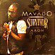 Mavado Ft. Akon - Survivor.mp3