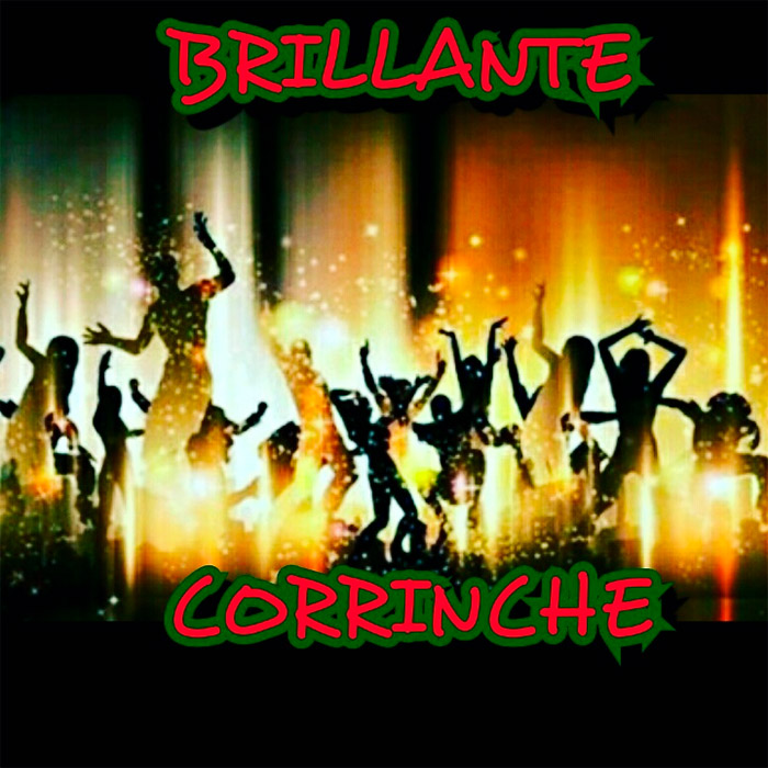 Brillante - Corrinche
