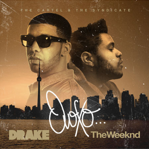 The weeknd birthday suit by xotillweod | free listening on.