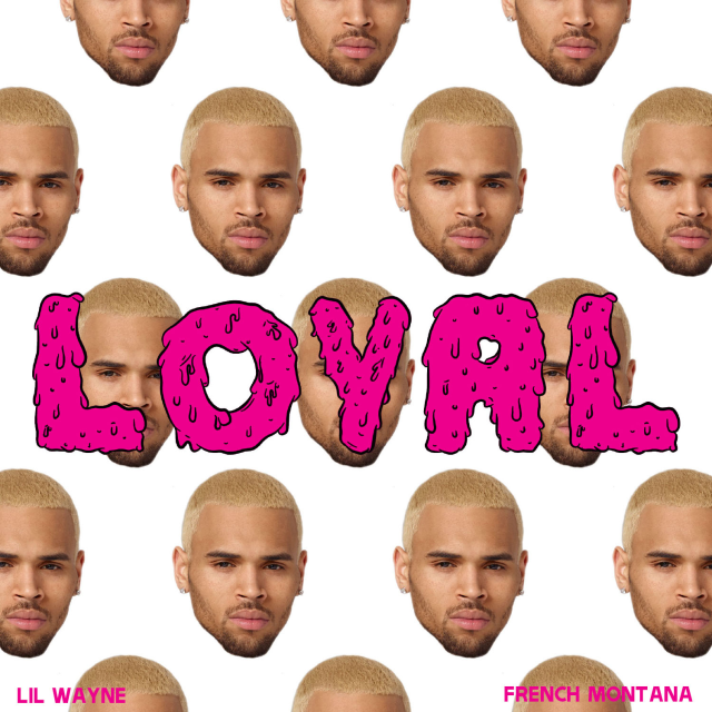 Download chris brown ft. Lil wayne and tyga – loyal. Mp3 | view nigeria.