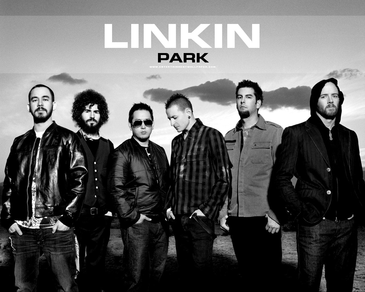 Linkin Park Crawling Wallpaper 13354081