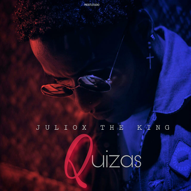 Juliox The King - Quisas