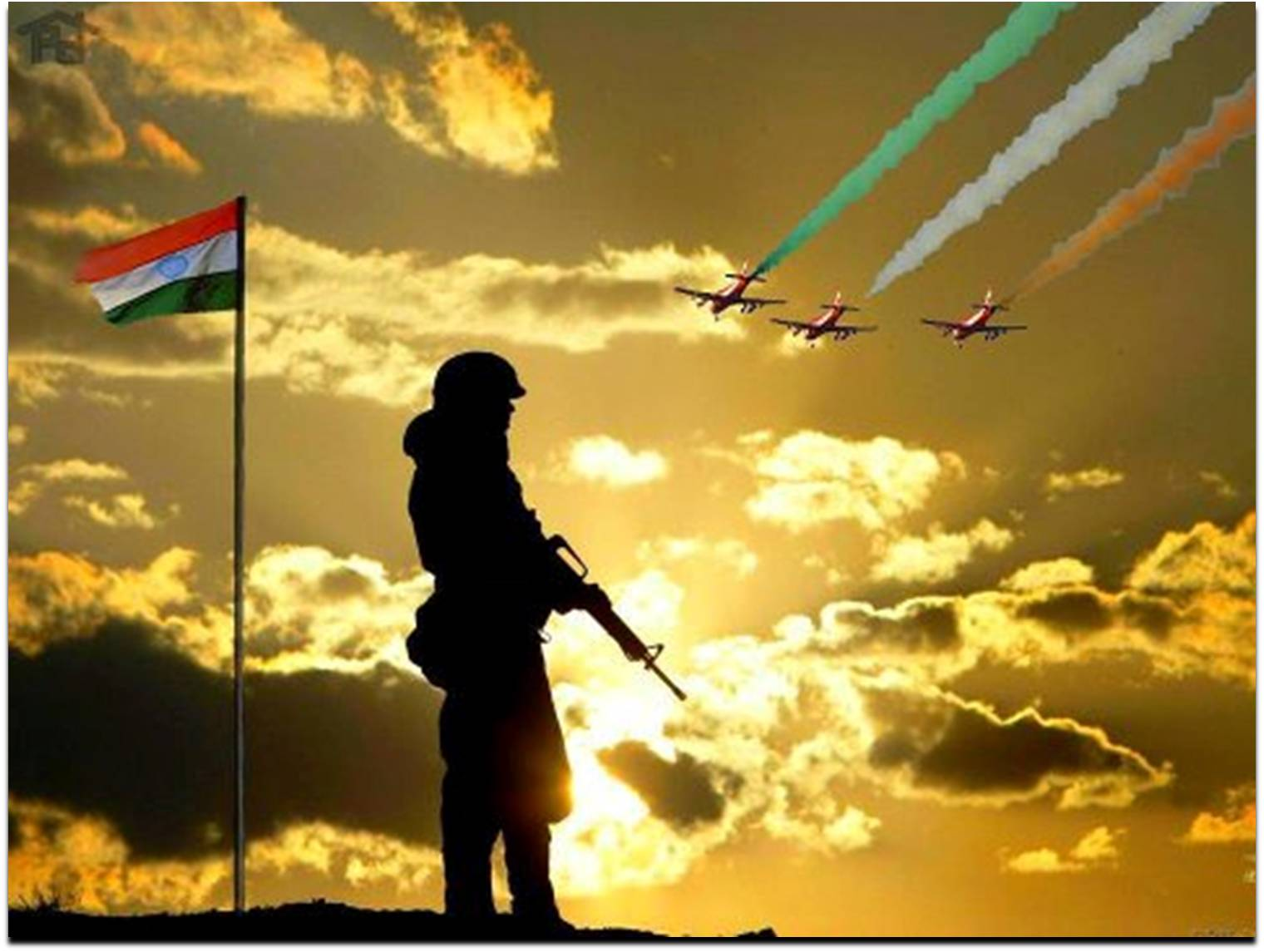 deshbhakti hindi geet Find evergreen patriotic songs (desh bhakti geet) that one must definitely hear this independence day these patriotic songs not only instill patriotism in us, but.