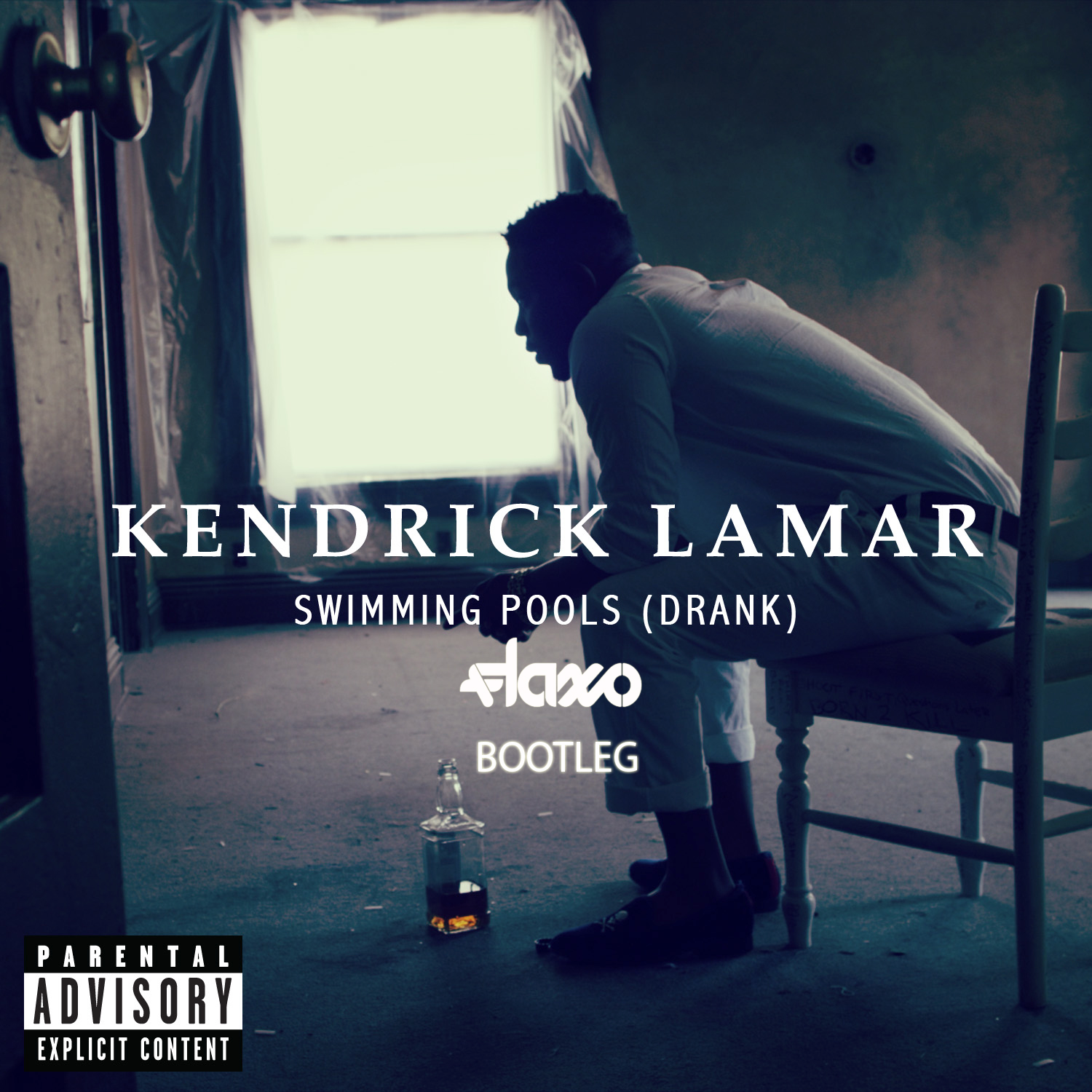Swimming pools drank flaxo remix by thissongissick hulkshare Kendrick lamar swimming pools music video download