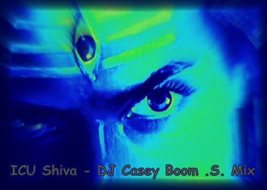 Boom Shiva Hd Wallpapers Download Vinnyoleo Vegetalinfo
