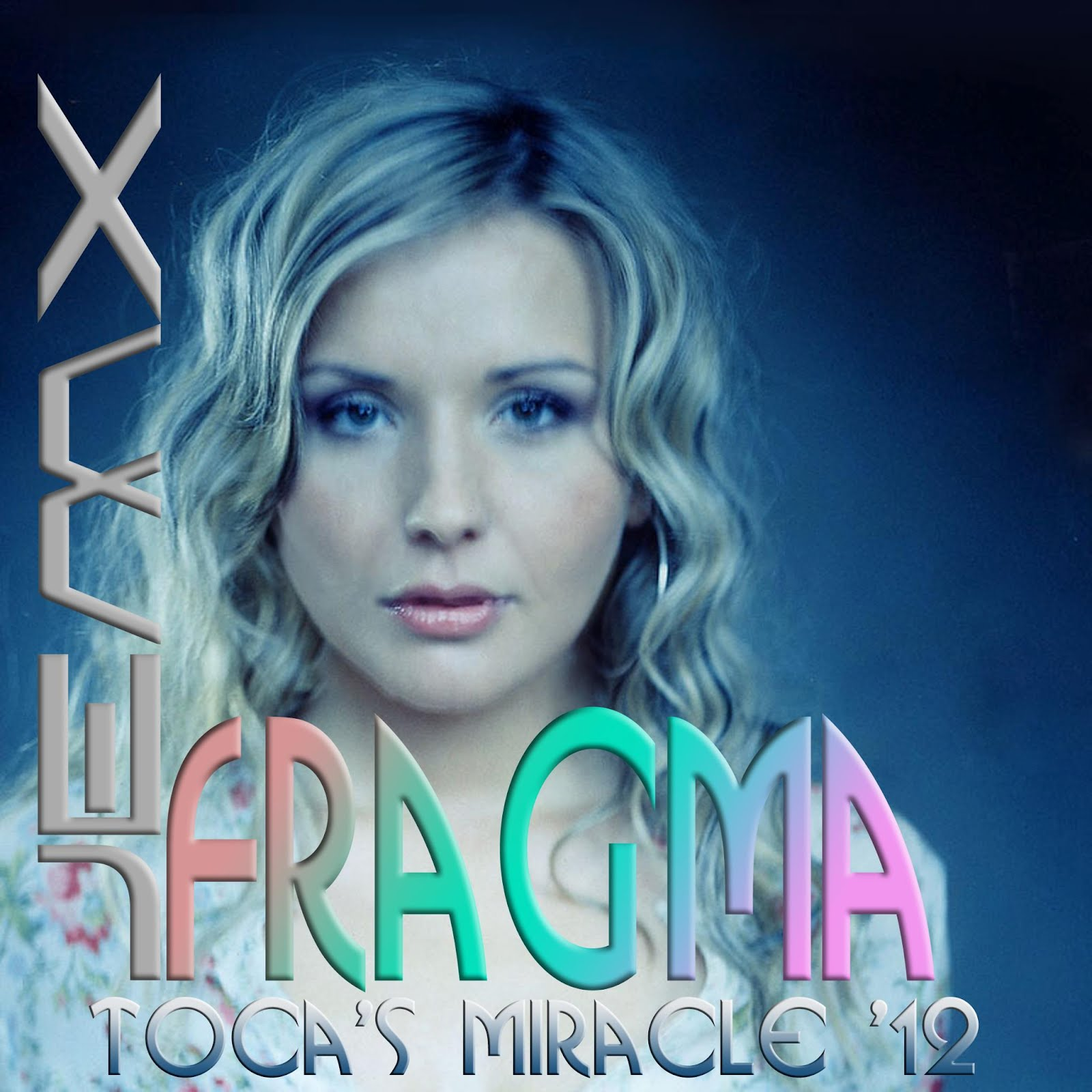 fragma tocas miracle inpetto edit by godman7 hulkshare