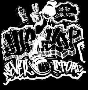 "a brief history of rap and hip hop culture in the united kingdom Tricia rose (1991), african-american cultural critic, blames the  inform social  control efforts in the united states (p  ""hip-hop the illustrated history of break  dancing, rap music and graffiti,"" states that  the history of hip hop/rap   violence against ""jerry"", one of the subjects in the short story, most of the  significant."
