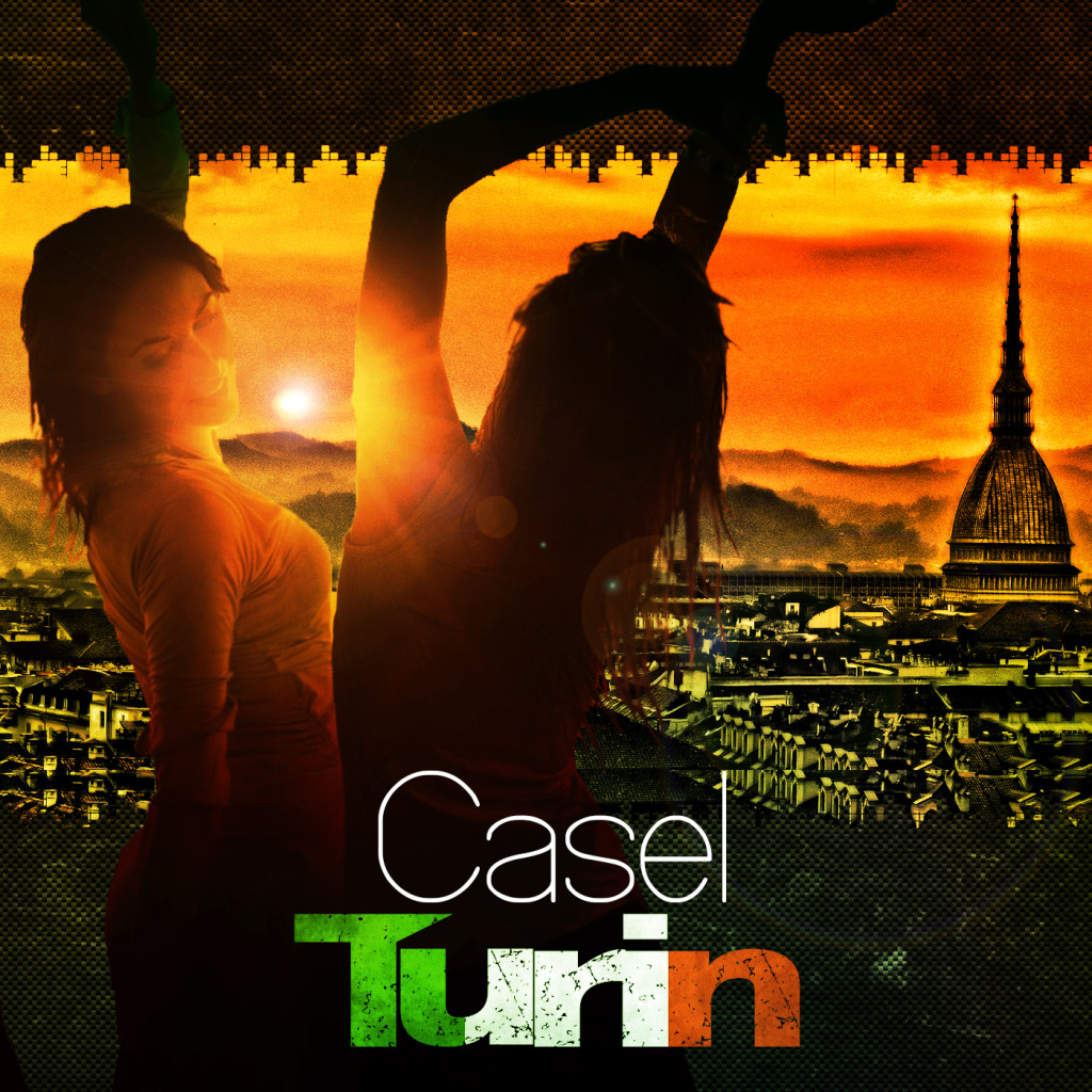 turin singles Chat now with people living in turin and nearby - meet new people on badoo badoo is a social network that lets you chat, meet new friends and have fun with people who live nearby browse through all the profiles to find your soulmate or simply a friend.
