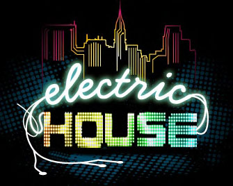related keywords amp suggestions for electronic house