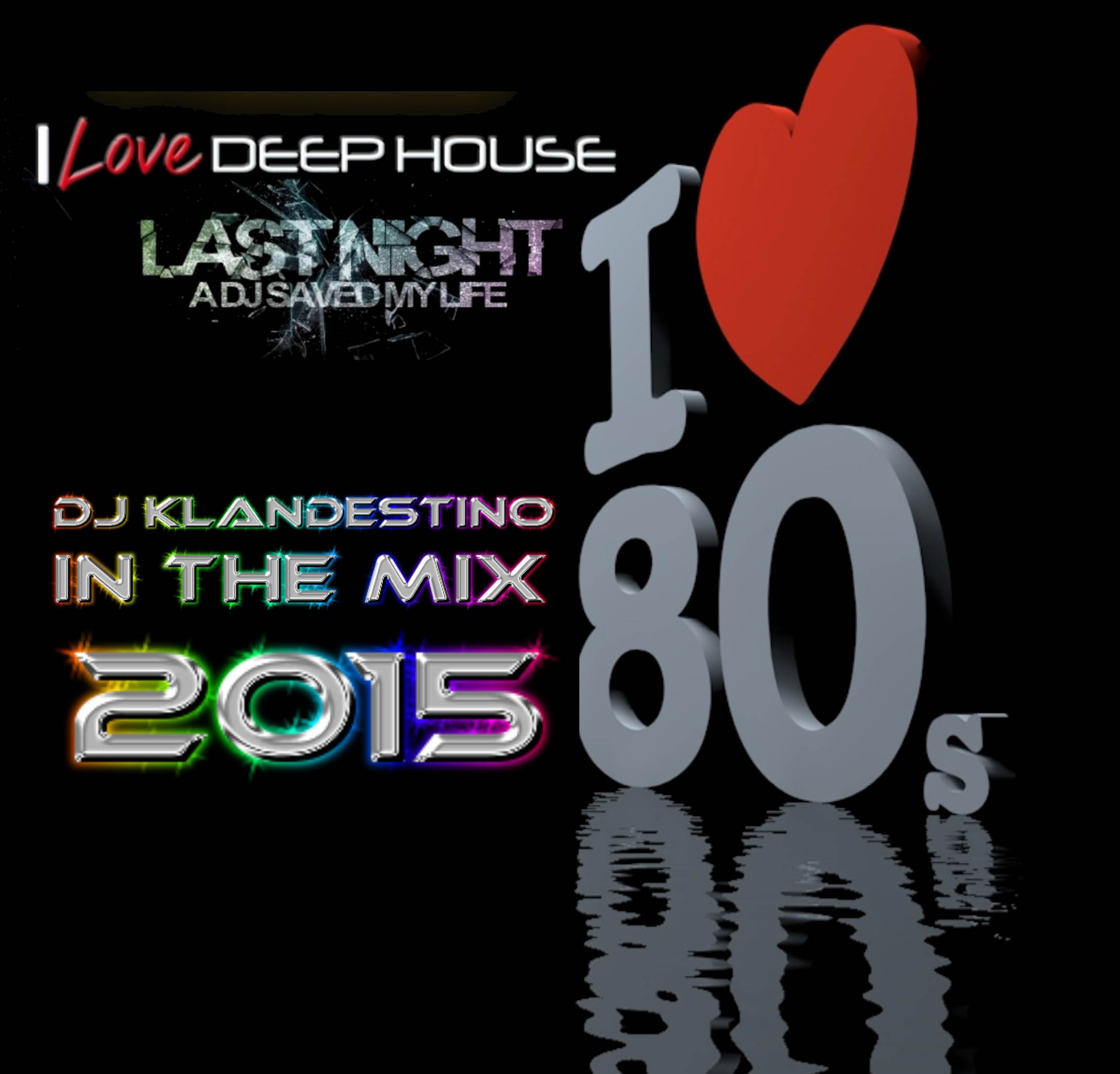 Love 90 39 s in the mix 4 5 my sister pushing vs funky for 90 s deep house music playlist