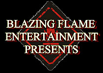 THE FLAME OFFICIAL VIDEO BY BFE ARTIST SHAINNA B