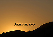 BIGDE NAWABZZ | JEENE DO | OFFICIAL MUSIC