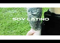 Royal Ft. LilMezterio, Elevate, Sin Nombre, Sapito Loco & Bravo Linguista   Soy Latino (Remix)