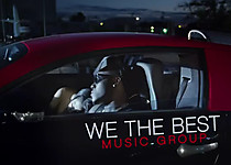 Ace Hood - Bugatti (Official Music Video) ft. Future & Rick Ross
