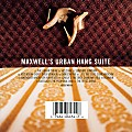 Maxwell - Ascension (Don't Ever Wonder) / ☆☆☆☆