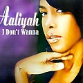 Aaliyah - I Don't Wanna